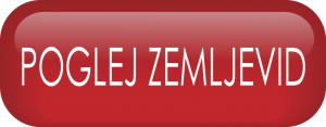 gumb ZEMLJEVID